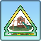 MC-Playgrounds