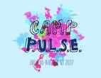 Camp PULSE
