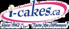 Irresistible Cakes