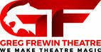 The Greg Frewin Theatre