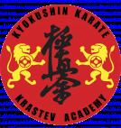 Krastev Kyokushin Karate Academy