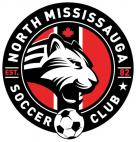 2020 Winter Early Bird Mississauga Soccer Clubs