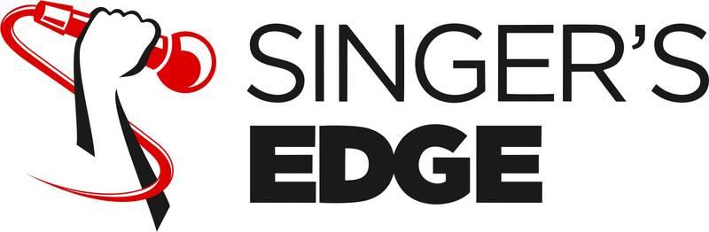 Singer's Edge Logo