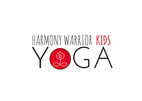 Harmony Warrior Kids Yoga