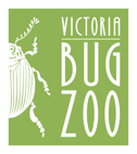 Victoria Bug Zoo Inc