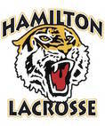 Hamilton Lacrosse Association