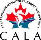 Canadian Aquafitness Leaders Alliance Inc.