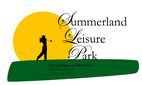 Summerland Leisure Park Minigolf and Driving Range