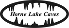 Horne Lake Caves and Outdoor Center