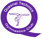 Quesnel Technics Gymnastics Club