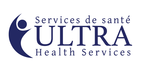 ULTRA Health Services