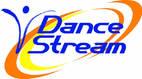 Dance Stream Studio