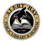 Alert Bay Public Library and Museum