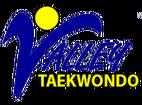 Valley Taekwondo