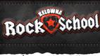 KRS Kelowna Rock School