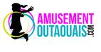 Amusement Outaouais - Location jeux gonflables Gatineau