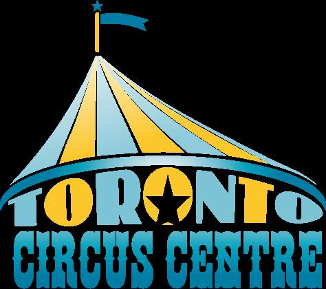 Tornonto Circus Centre logo