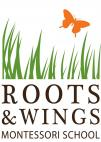 Roots & Wings Montessori