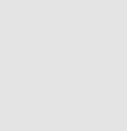 Crackpot Cafe, studio creatif de ceramique Quebec City 1